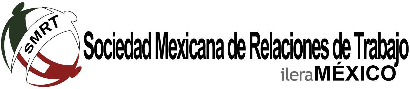 Sociedad Mexicana de Relaciones de Trabajo